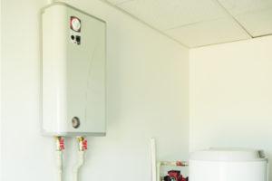 gasheizung-mit-durchlauferhitzer