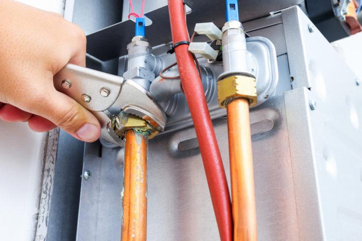 gasheizung-ohne-warmwasser