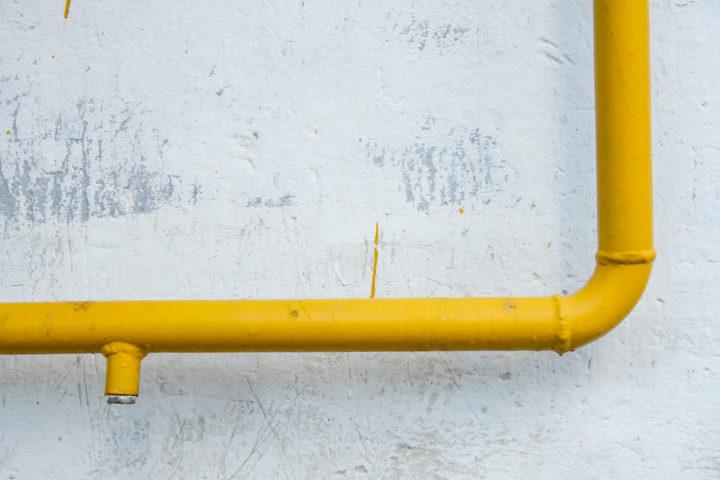gasleitung-streichen