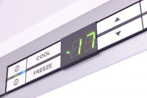 gefrierschrank-temperatur