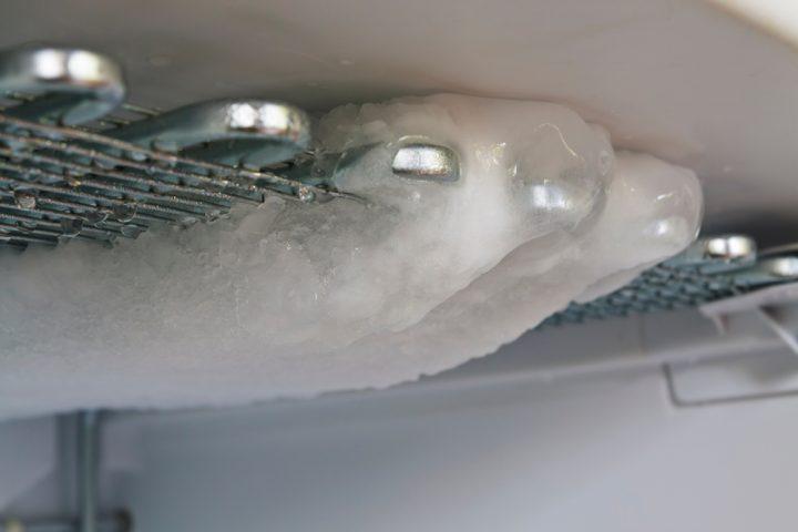 gefrierschrank-temperatur-steigt