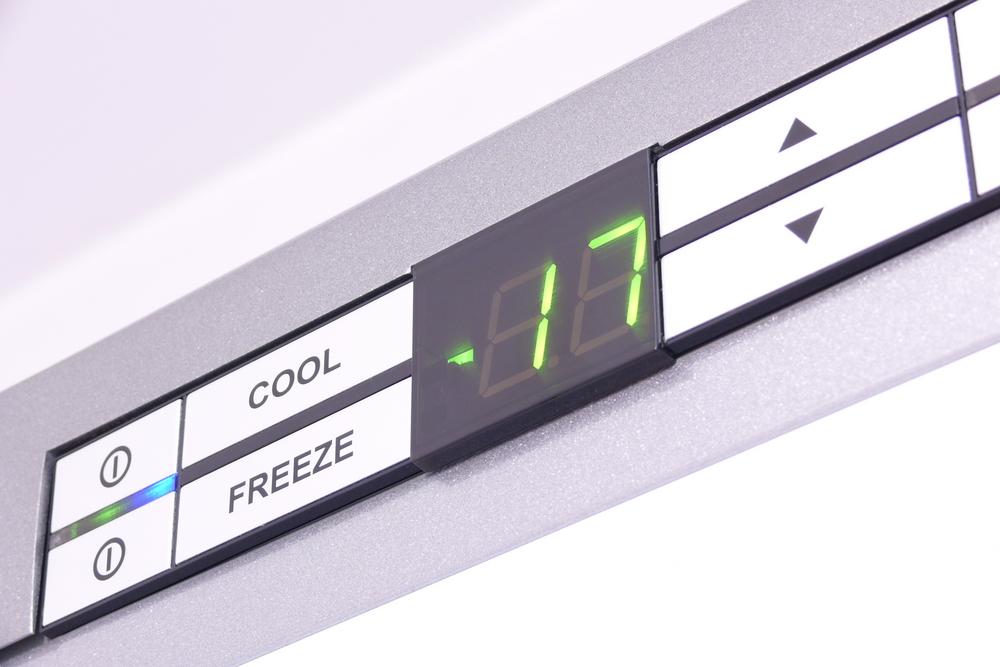 gefrierschrank welche temperatur ist ideal. Black Bedroom Furniture Sets. Home Design Ideas