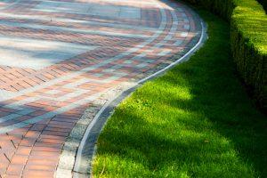 gehwegplatten-mosaik-selber-machen