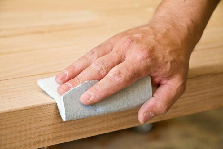 geoeltes-holz-beizen