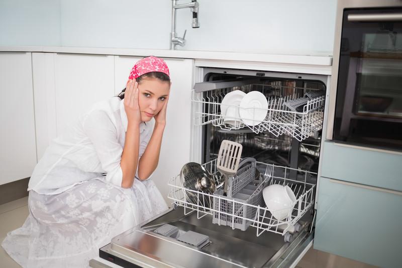 Wassertasche Im Geschirrspuler Reinigen Einfache Anleitung