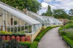 gewaechshaus-als-wintergarten