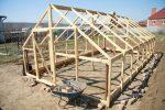 gewaechshaus-aufbauen