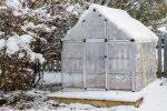 gewaechshaus-winterfest