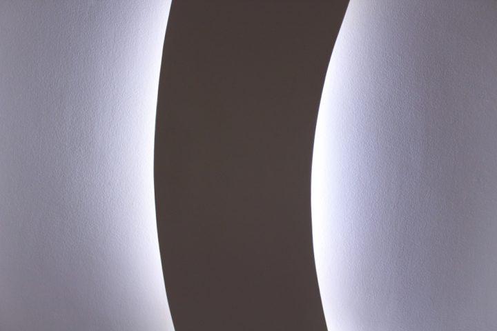 Top Gipskartonplatten biegen » So bringen Sie sie in Form NQ06