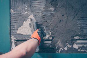 gipskartonplatten-kleben-statt-verputzen