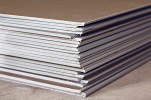 gipskartonplatten-staerke