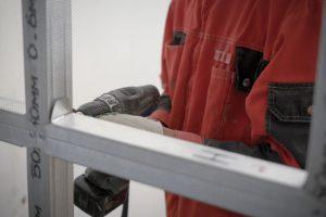 gipskartonplatten-unterkonstruktion-abstand