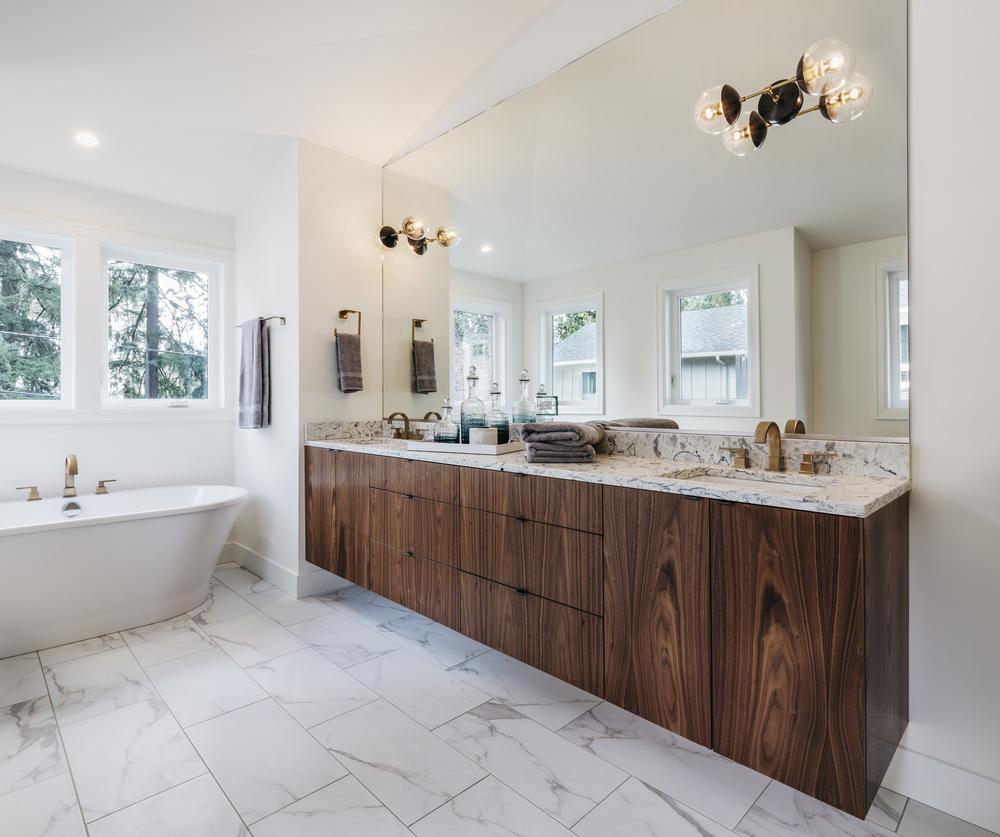 gipsputz im bad anwenden k eine gute idee. Black Bedroom Furniture Sets. Home Design Ideas