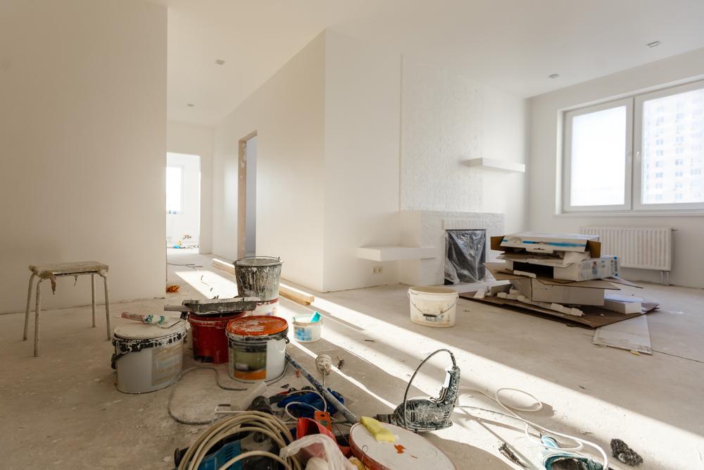 gipsputz wie lange braucht er zum trocknen. Black Bedroom Furniture Sets. Home Design Ideas