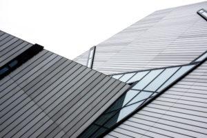 glas-im-dach-einbauen
