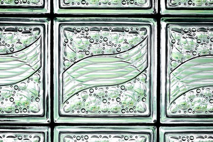 glasbaustein-loch-bohren