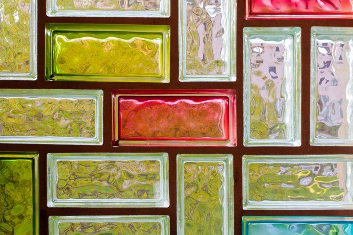 glasbausteine-streichen