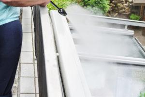 glasdach-reinigen-und-versiegeln