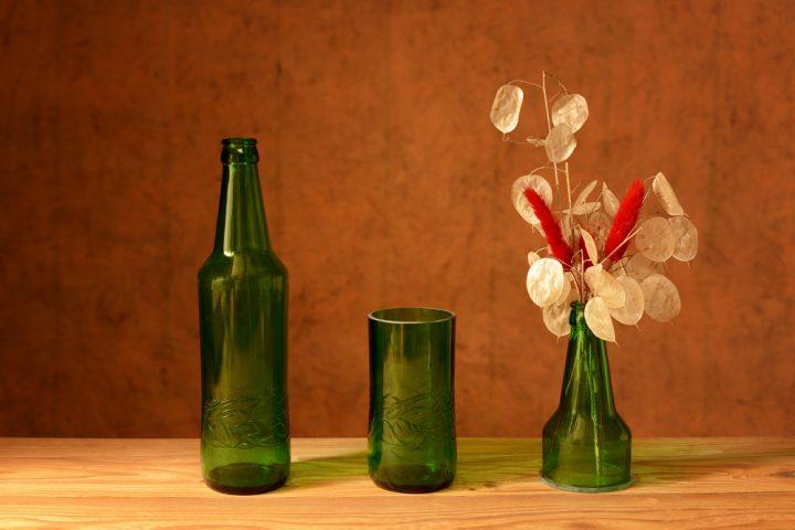 glasflaschen-schneiden
