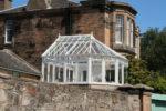 glashaus-wintergarten