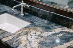 granit-versiegeln-oder-impraegnieren