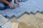 granitpflaster-verfugen-trasszement