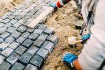 granitpflaster-verfugen-wasserdurchlaessig