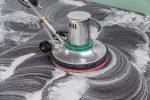 granitplatten-pflege