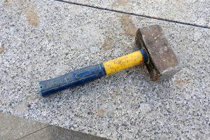 granitplatten-verlegen-ohne-fuge