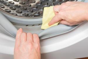 gummi-waschmaschine-reinigen