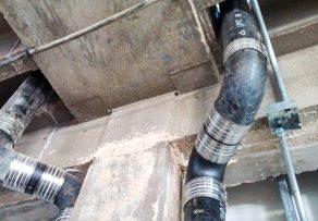 guss-abwasserrohr-reparieren