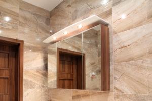 halogenlampe-wechseln-spiegelschrank