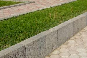 hangbefestigung-mit-l-steinen