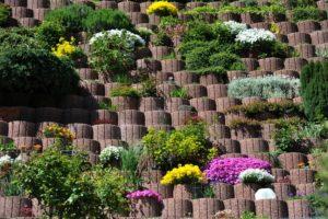 hangbefestigung-mit-pflanzringen