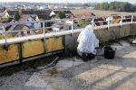 haus-70er-asbest