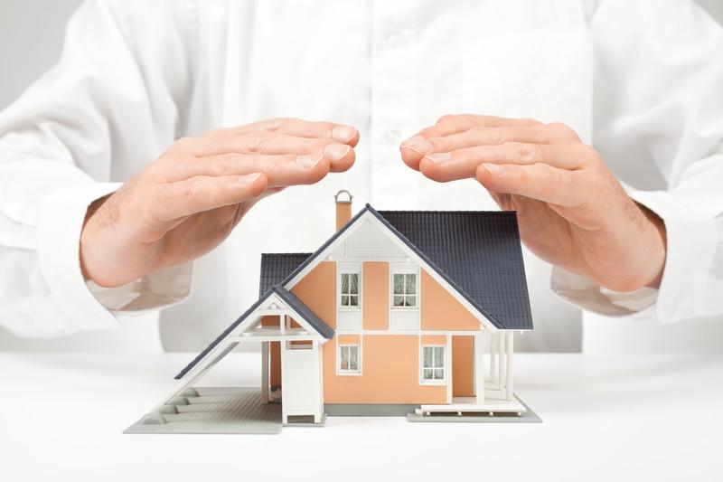 hausratversicherung was ist versichert leistungen kosten. Black Bedroom Furniture Sets. Home Design Ideas