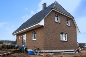 hebeanlage-einfamilienhaus