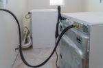 hebeanlage-waschmaschine-stinkt