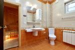 heimsauna-badezimmer