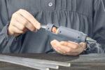 heissklebepistole-nachfuellen