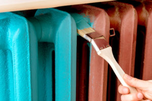 heizkoerper-farbig-streichen