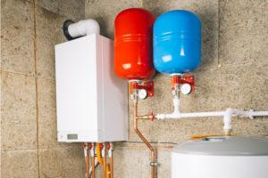 heizung-und-warmwasser-getrennt