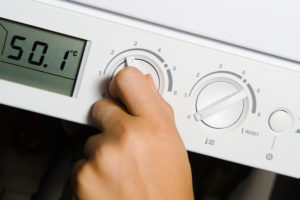 heizung-warmwasser-temperatur