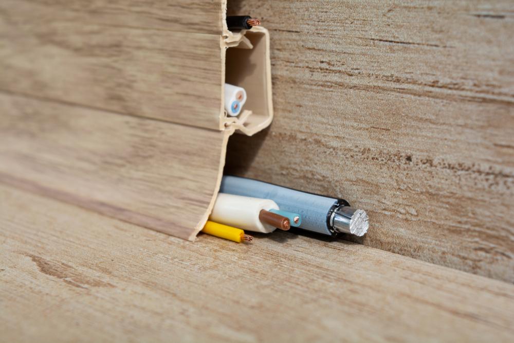 heizungsrohre verkleiden mit laminat das ist zu beachten. Black Bedroom Furniture Sets. Home Design Ideas