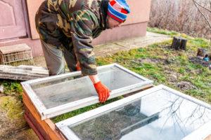hochbeet-ueberdachung-selber-bauen