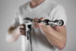 hochdruckreiniger-pistole-reparieren