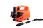 hochdruckreiniger-pumpe-reparieren