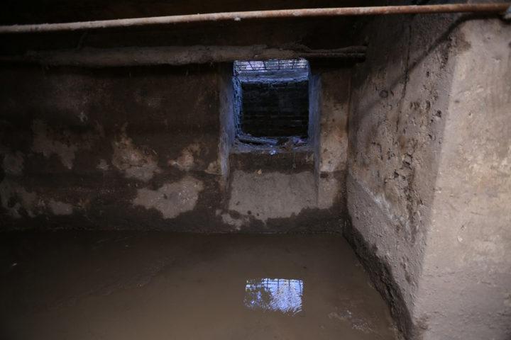 hochwasser-im-keller