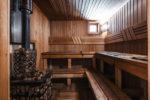 holz-fuer-sauna-innenausbau