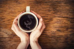 holz-mit-kaffee-beizen